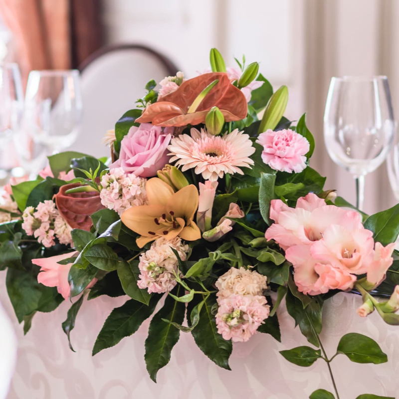 Wedding Flower Packages Cheap: View Wedding Flower Package