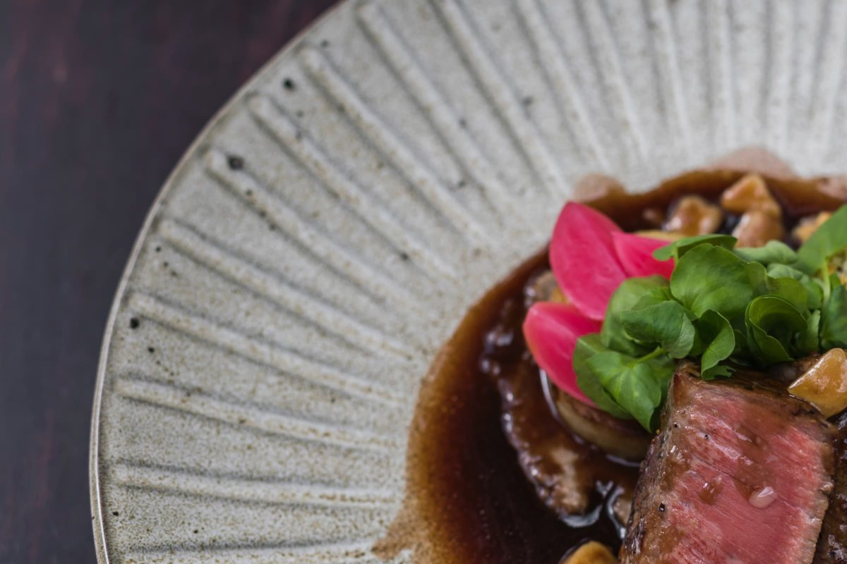 Celebration offers at Coombe Abbey