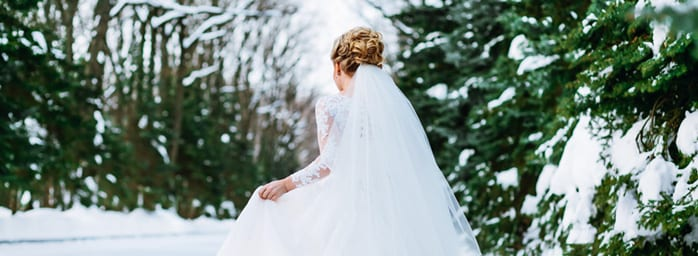 winter weddings at coombe abbey