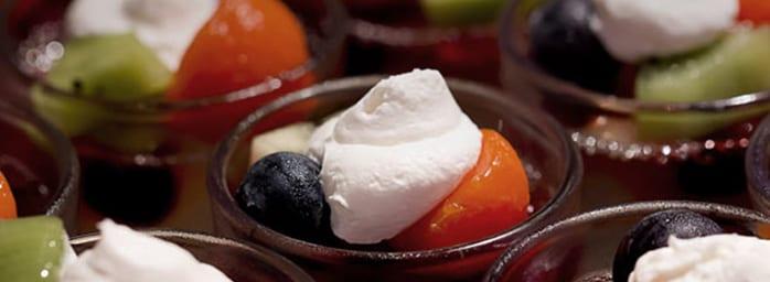 sweet-treats-coombe-abbey
