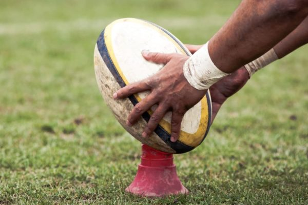 Wasps Rugby Package